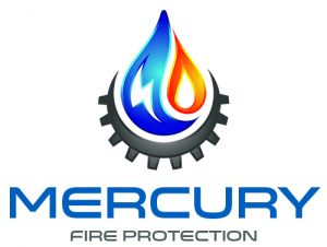 Fire Safety - Mercury Fire Protection